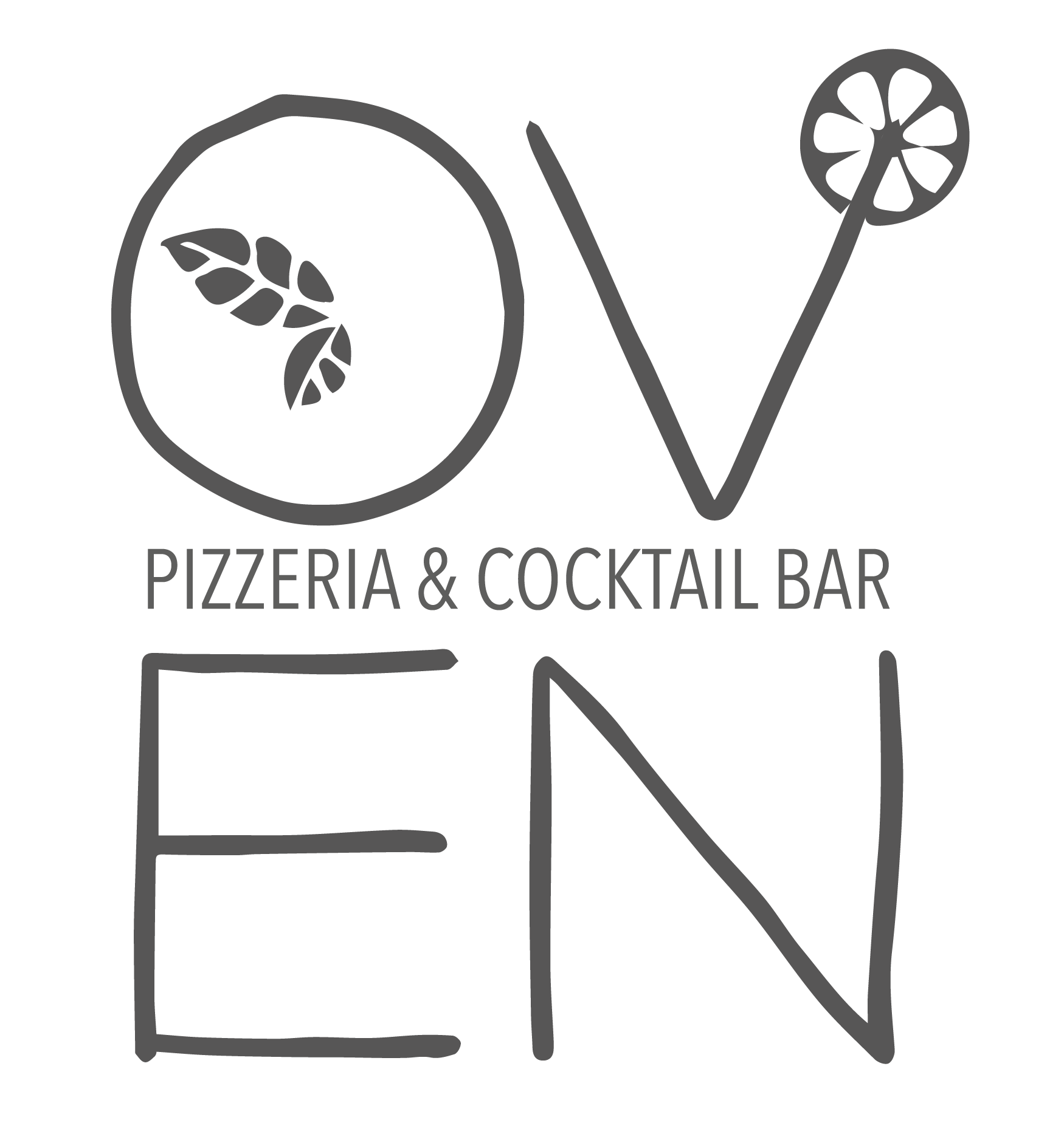 oven-restaurant